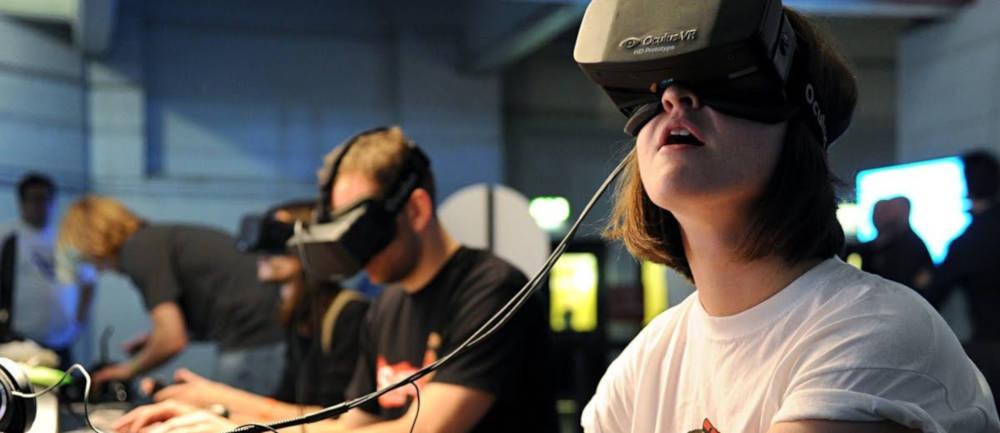 Meilleur casque de réalité virtuelle (VR)