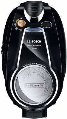 Aspirateur Bosch silencieux